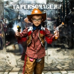 http://tapersonage.ru/files/gallerix/albums/1/907/thumbnail/IMG_2807.jpg