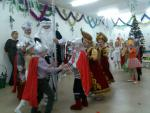 "Костюм ""Богатырь"". Прокат карнавального костюма 600 рублей. http://tapersonage.ru/news"