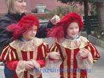 Костюм Принца. Костюм  размер 36, 38. Прокат костюма 700 рублей.