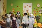 Прокат костюма Крысы, Мышки. Размер костюма на 4-5 лет. Прокат 600 рублей.