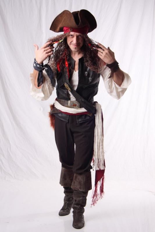 Взять в прокат костюм на хэллоуин для девушки спб фото 237-245